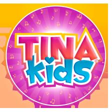 Tina Kids
