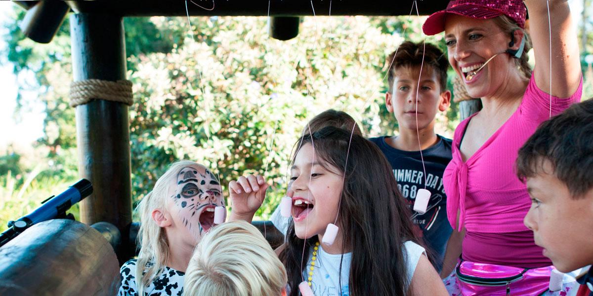 tina-fiestas-infantiles-3