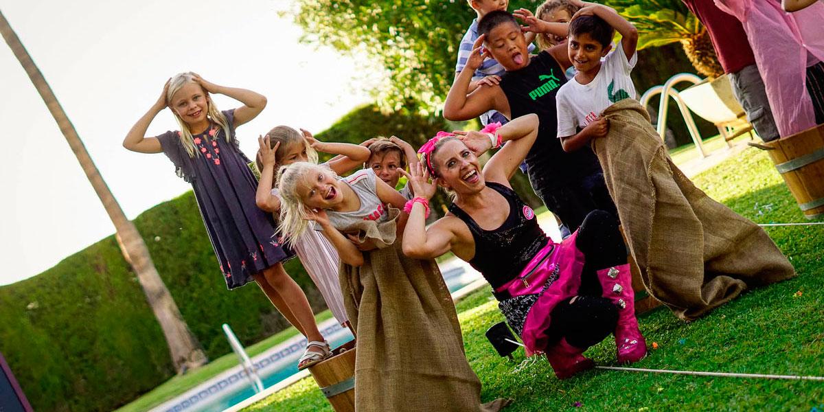 tina-fiestas-juegos-tradicionales-y-creativos-2