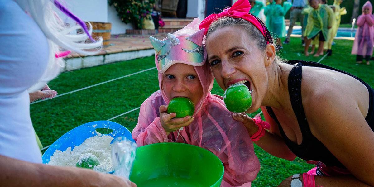 tina-fiestas-juegos-tradicionales-y-creativos-5