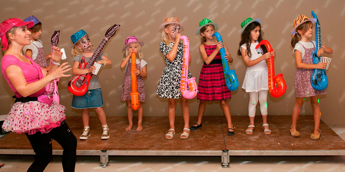 tina-musica-fiestas-infantiles