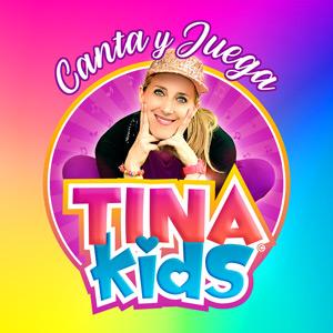 Canta y juega tina kids