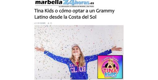 Marbella 24HS